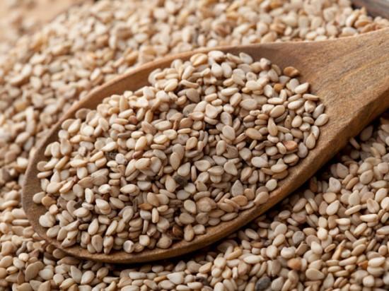 Benefícios-e-calorias-do-Gergelim-2-550x412